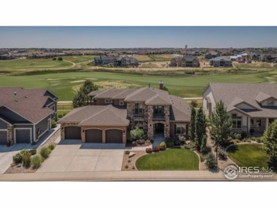7065 Royal Country Down Dr, Windsor, CO 80550 - MLS#: 856369