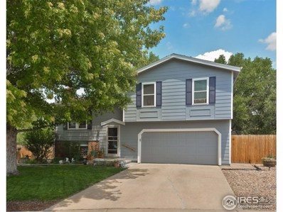 10930 Stuart Ct, Westminster, CO 80031 - MLS#: 856491