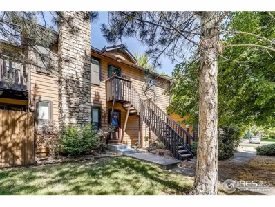 6174 Willow Ln, Boulder, CO 80301 - MLS#: 856652
