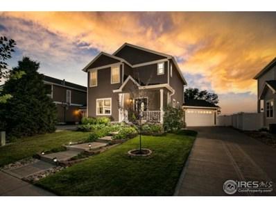 1302 Fairfield Ave, Windsor, CO 80550 - MLS#: 856653