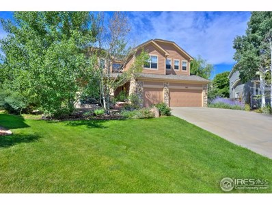 2150 Madison Way, Erie, CO 80516 - MLS#: 856780