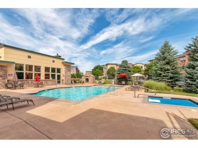 13598 Via Varra UNIT 112, Broomfield, CO 80020 - MLS#: 856798
