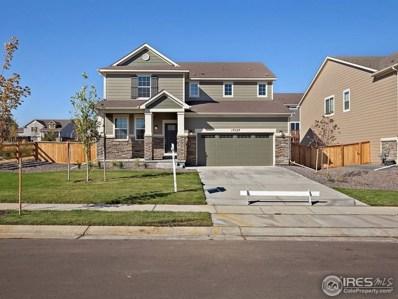 17127 Navajo St, Broomfield, CO 80023 - MLS#: 856866