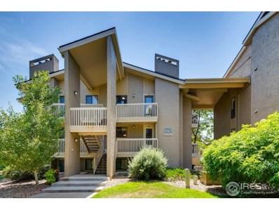 60 S Boulder Cir UNIT 6026, Boulder, CO 80303 - MLS#: 856900