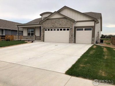 7322 23rd St Rd, Greeley, CO 80634 - MLS#: 856970