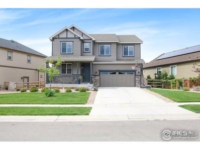 3309 W Elizabeth St, Fort Collins, CO 80521 - MLS#: 857017
