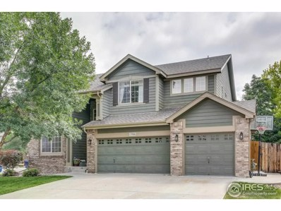 13966 Milwaukee St, Thornton, CO 80602 - MLS#: 857243