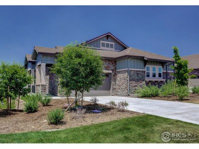 5001 W 109th Cir, Westminster, CO 80031 - MLS#: 857269