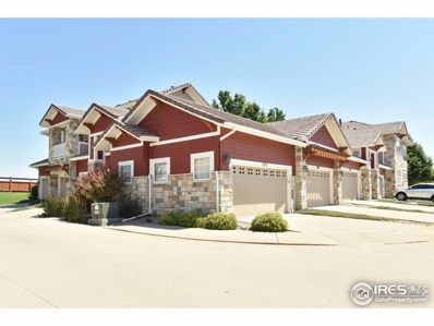 3311 Molly Ln, Broomfield, CO 80023 - MLS#: 857277
