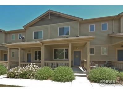 1818 Aspen Meadow Cir, Denver, CO 80260 - MLS#: 857343