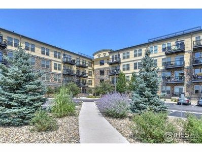 13598 Via Varra UNIT 414, Broomfield, CO 80020 - MLS#: 857350