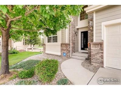6878 Sage Ave, Firestone, CO 80504 - MLS#: 857555