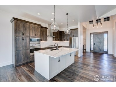 6309 Foundry Ct, Timnath, CO 80547 - MLS#: 857558