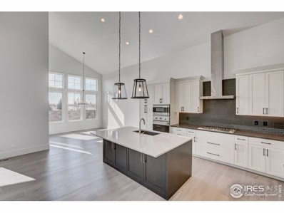 6319 Foundry Ct, Timnath, CO 80547 - MLS#: 857562
