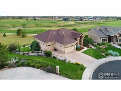 7375 Royal Country Down Dr, Windsor, CO 80550 - MLS#: 857605