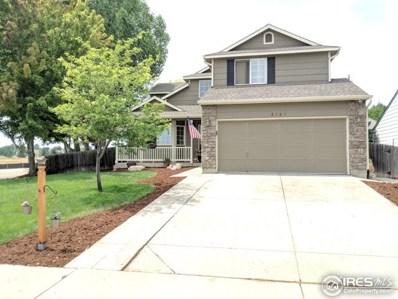 2101 Boise Ct, Longmont, CO 80504 - MLS#: 857632