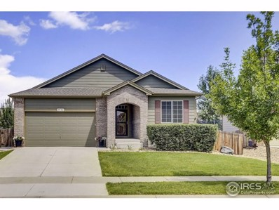 5846 Graphite St, Timnath, CO 80547 - MLS#: 857697