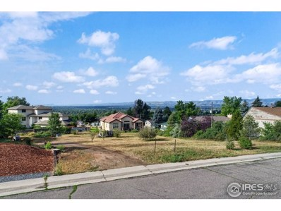 8340 W 66th Ave, Arvada, CO 80004 - MLS#: 857856