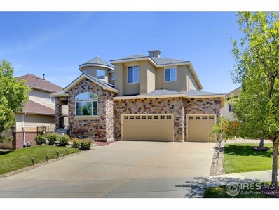 2421 Ivy Way, Erie, CO 80516 - MLS#: 858028