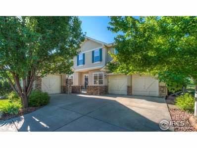4036 W 107th Ct, Westminster, CO 80031 - MLS#: 858176