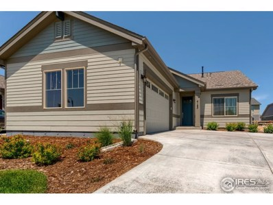 4185 Long Pine Lake Dr, Loveland, CO 80538 - MLS#: 858275
