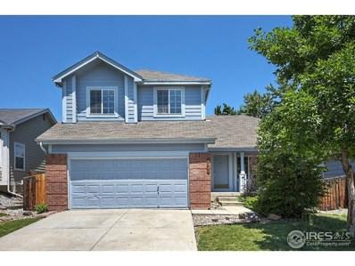 4251 Cambridge Ave, Broomfield, CO 80020 - MLS#: 858386