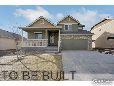 8799 16th St Rd, Greeley, CO 80634 - MLS#: 858461