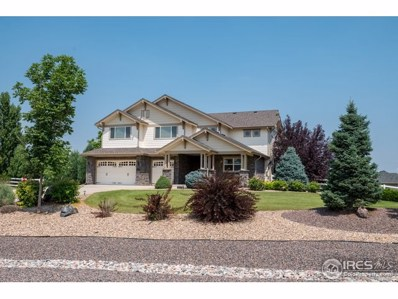 6239 E 163rd Ave, Brighton, CO 80602 - MLS#: 858594