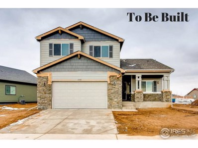 1977 Traildust Dr, Milliken, CO 80543 - MLS#: 858613