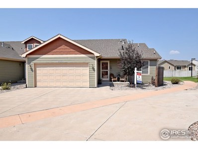 8471 Pebble Ct, Wellington, CO 80549 - MLS#: 858639
