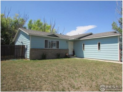 613 Ash Ave, Ault, CO 80610 - MLS#: 858673
