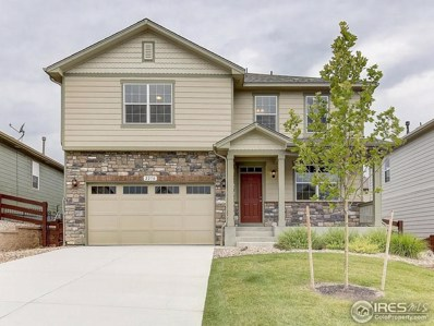 2270 Stonefish Dr, Windsor, CO 80550 - MLS#: 858788