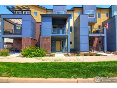 11250 Uptown Ave, Broomfield, CO 80021 - MLS#: 858834