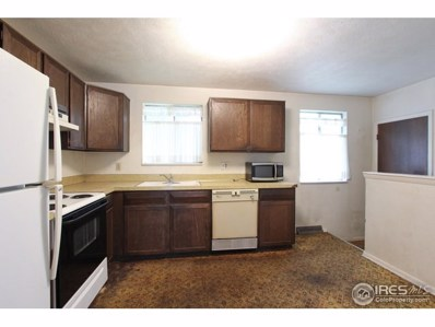 7449 Kendall St, Arvada, CO 80003 - MLS#: 858836