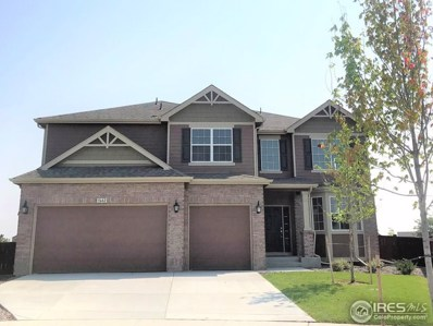 5642 Connor St, Timnath, CO 80547 - MLS#: 858845