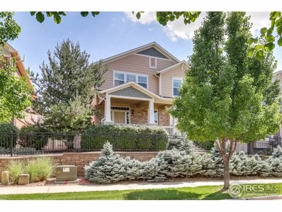 9493 Gray Ct, Westminster, CO 80031 - MLS#: 859002
