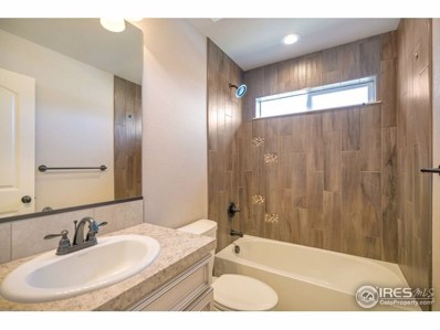 102 Brook St, Frederick, CO 80530 - MLS#: 859034