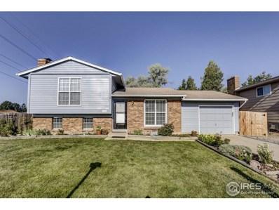 2101 Bowen St, Longmont, CO 80501 - MLS#: 859041