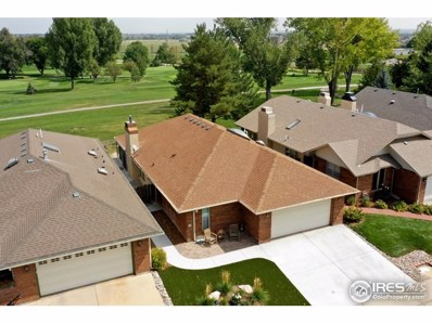 1300 E 4th Ave, Longmont, CO 80504 - MLS#: 859057