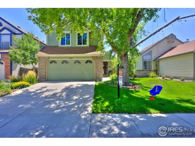 5306 W 115th Pl, Westminster, CO 80020 - MLS#: 859069