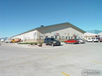 391 Denver Ave, Loveland, CO 80537 - MLS#: 859119