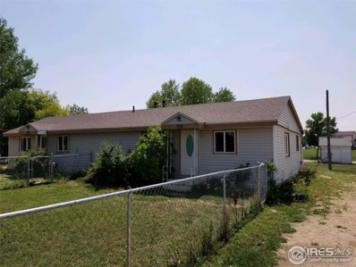 528 8th St, Dacono, CO 80514 - MLS#: 859204