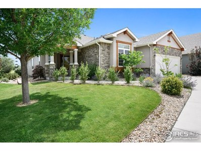 10605 Osceola Loop, Westminster, CO 80031 - MLS#: 859243