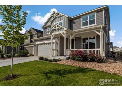 2308 Spruce Creek Dr, Fort Collins, CO 80528 - MLS#: 859302