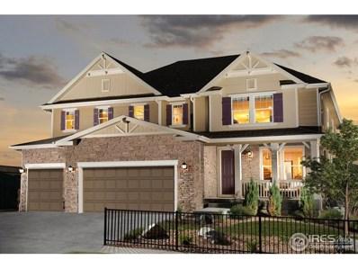 2107 Summerlin Ln, Longmont, CO 80503 - MLS#: 859425