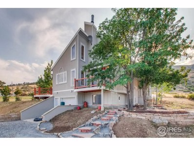 12001 Twilight St, Longmont, CO 80503 - MLS#: 859596