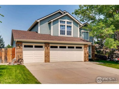 2503 W 109th Ave, Westminster, CO 80234 - MLS#: 859610
