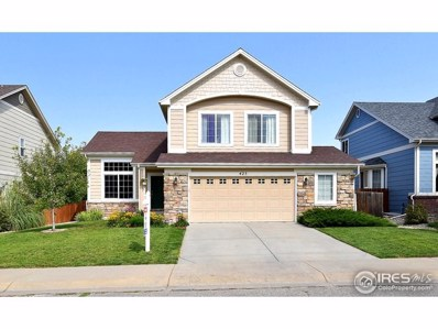 425 Expedition Ln, Johnstown, CO 80534 - MLS#: 859648