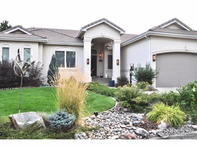 4935 Saint Andrews Ct, Loveland, CO 80537 - MLS#: 859717