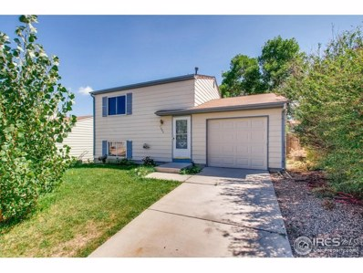 9285 W 100th Cir, Westminster, CO 80021 - MLS#: 859751
